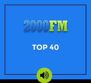 2000 FM - 2000fm net